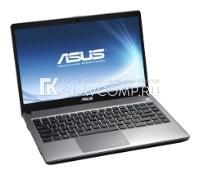 Ремонт ноутбука ASUS U47A