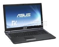 Ремонт ноутбука ASUS U56E