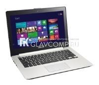 Ремонт ноутбука ASUS VivoBook S301LA
