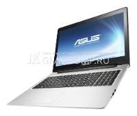 Ремонт ноутбука ASUS VivoBook S550