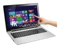 Ремонт ноутбука ASUS VivoBook S550CM