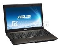 Ремонт ноутбука ASUS X44C