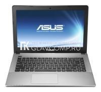 Ремонт ноутбука ASUS X450VC