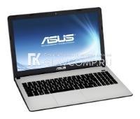 Ремонт ноутбука ASUS X501U