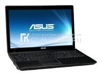 Ремонт ноутбука ASUS X54HR