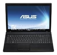 Ремонт ноутбука ASUS X54Ly
