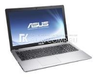 Ремонт ноутбука ASUS X550CA