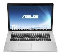 Ремонт ноутбука ASUS X750JB