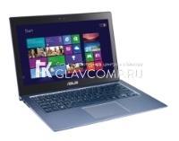 Ремонт ноутбука ASUS ZENBOOK UX302LA