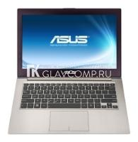 Ремонт ноутбука ASUS ZENBOOK UX31LA