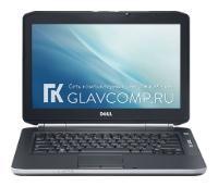 Ремонт ноутбука DELL LATITUDE E5420