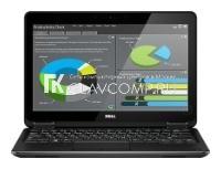 Ремонт ноутбука DELL LATITUDE E7240 Ultrabook