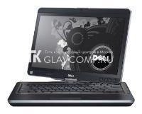 Ремонт ноутбука DELL LATITUDE XT3