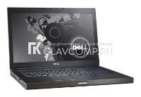 Ремонт ноутбука DELL PRECISION M6600