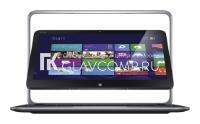 Ремонт ноутбука DELL XPS 12 Ultrabook