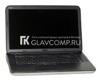 Ремонт ноутбука DELL XPS L501x