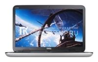 Ремонт ноутбука DELL XPS L702X