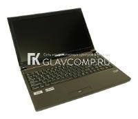 Ремонт ноутбука Eurocom Racer 2.0