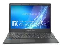 Ремонт ноутбука Expert line ELU0914