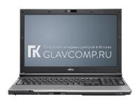 Ремонт ноутбука Fujitsu CELSIUS H720
