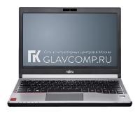 Ремонт ноутбука Fujitsu LIFEBOOK E733