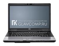 Ремонт ноутбука Fujitsu LIFEBOOK E752