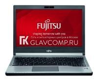 Ремонт ноутбука Fujitsu LIFEBOOK E753