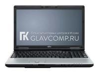 Ремонт ноутбука Fujitsu LIFEBOOK E781