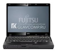Ремонт ноутбука Fujitsu LIFEBOOK P772