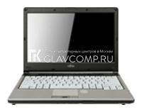 Ремонт ноутбука Fujitsu LIFEBOOK S761