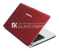 Ремонт ноутбука GIGABYTE M1405