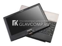 Ремонт ноутбука GIGABYTE T1125PD