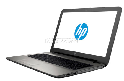 Ремонт ноутбука  HP 15-ac016ur, P0G35EA