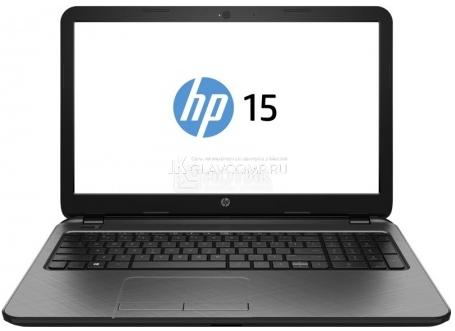 Ремонт ноутбука HP 15-af102ur, P0G53EA