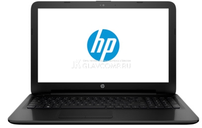 Ремонт ноутбука HP 15-af123ur, P0U35EA