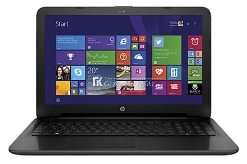 Ремонт ноутбука HP 250 G4, N0Z88EA