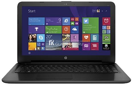 Ремонт ноутбука HP 255 G4, M9T12EA
