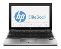 Ремонт ноутбука HP EliteBook 2170p