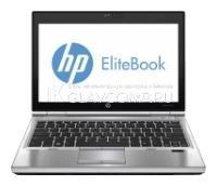 Ремонт ноутбука HP EliteBook 2570p