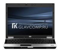 Ремонт ноутбука HP EliteBook 6930p