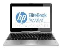 Ремонт ноутбука HP EliteBook Revolve 810 G1 (D7P58AW)