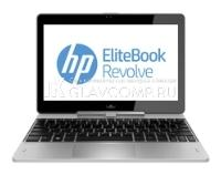 Ремонт ноутбука HP EliteBook Revolve 810 G1 (H5F14EA)