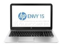 Ремонт ноутбука HP Envy 15-j011er