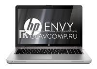 Ремонт ноутбука HP Envy 17-3210er