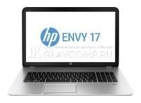 Ремонт ноутбука HP Envy 17-j001er