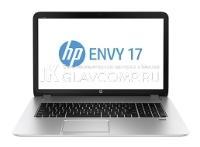 Ремонт ноутбука HP Envy 17-j116sr
