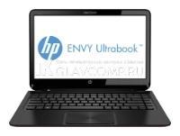Ремонт ноутбука HP Envy 4-1152sr