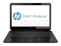 Ремонт ноутбука HP Envy 4-1257sr