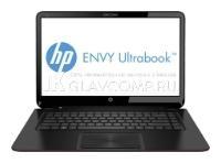Ремонт ноутбука HP Envy 6-1253er