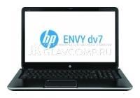 Ремонт ноутбука HP Envy dv7-7353er